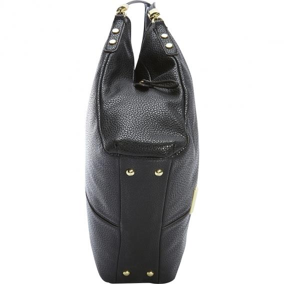 Anne Klein handväska AK-B8447