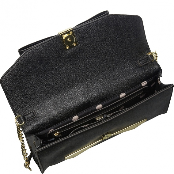 Anne Klein handväska AK-B6237