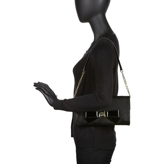 Anne Klein käsilaukku AK-B6237
