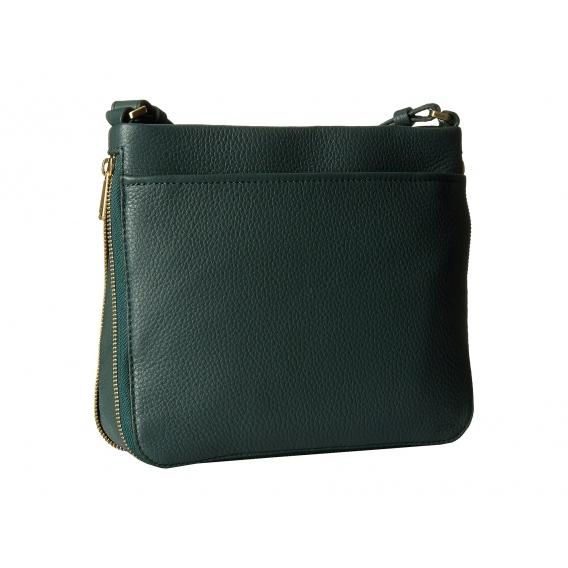 Fossil handväska FO-B9969