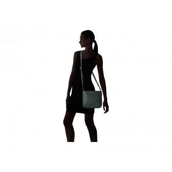 Fossil taske FO-B9969