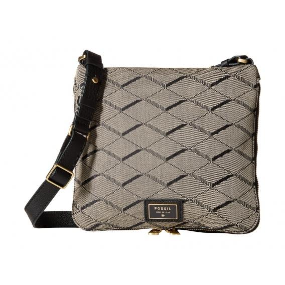 Fossil handväska FO-B5372