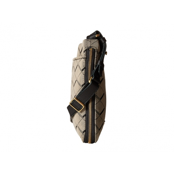 Fossil käsilaukku FO-B5372