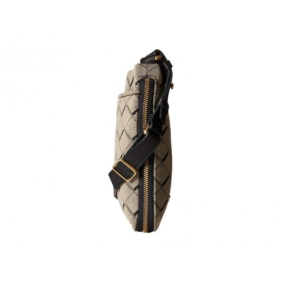 Fossil taske FO-B5372