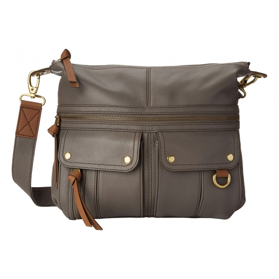 Fossil handväska FO-B2531