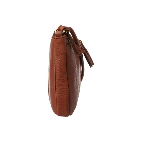 Fossil handväska FO-B1367