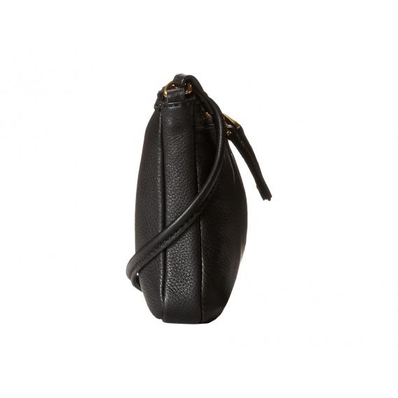 Fossil handväska FO-B2320