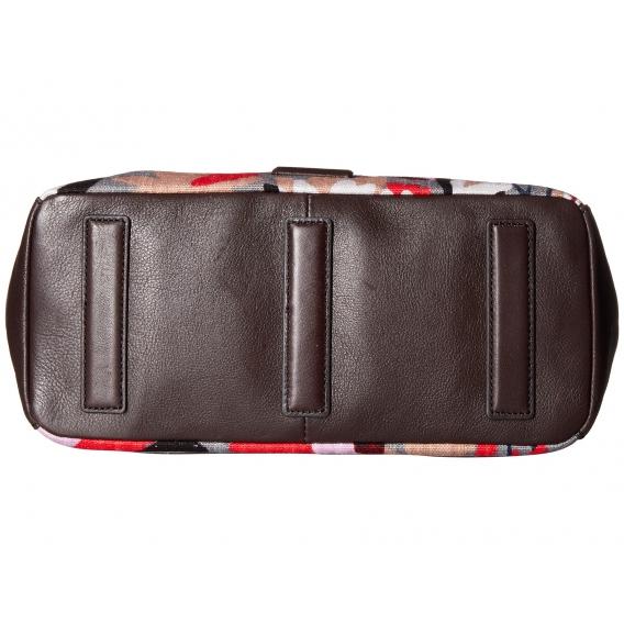 Fossil handväska FO-B6258