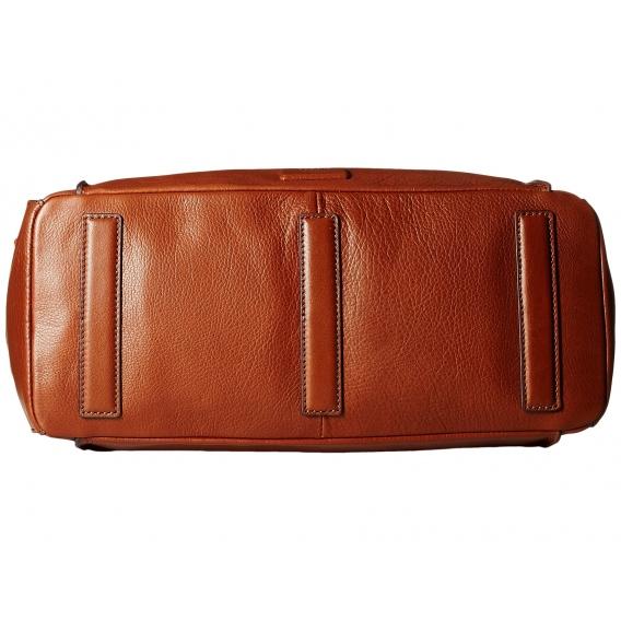 Fossil handväska FO-B4751