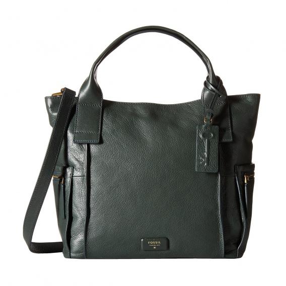 Fossil handväska FO-B9238