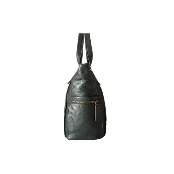 Fossil taske FO-B9238