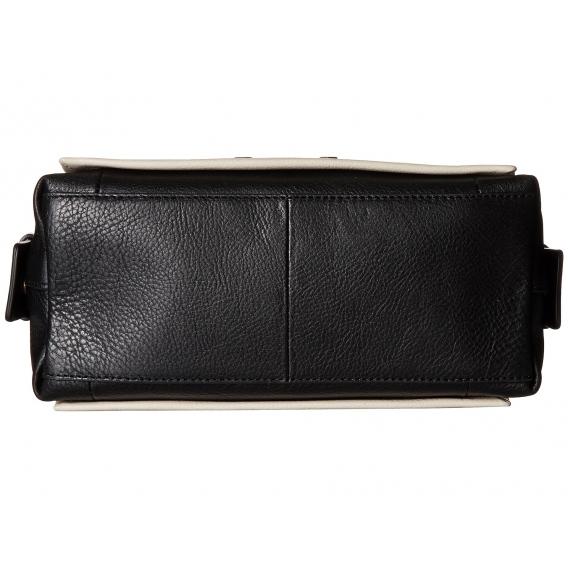 Fossil handväska FO-B1085