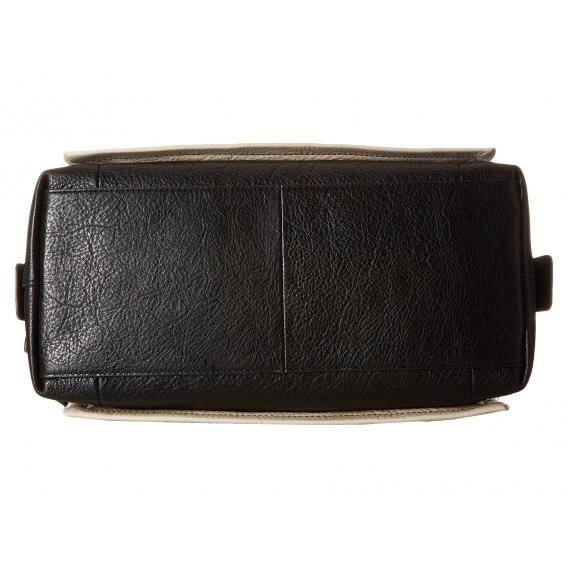 Fossil handväska FO-B7781