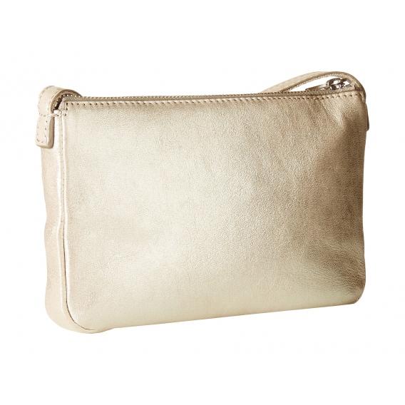 Fossil handväska FO-B9920
