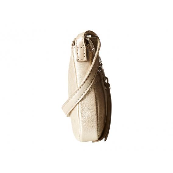 Fossil taske FO-B9920