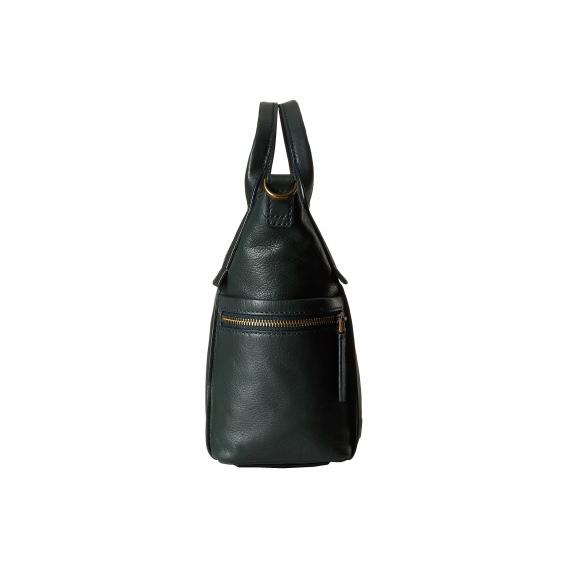 Fossil handväska FO-B5317