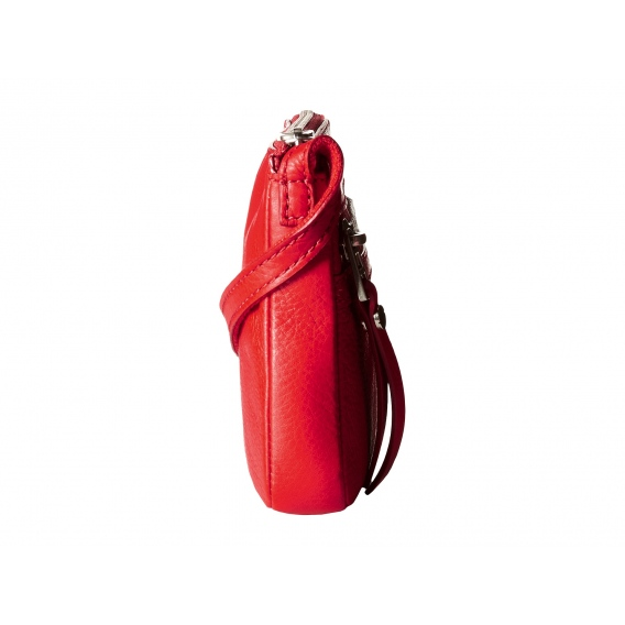 Fossil handväska FO-B9820