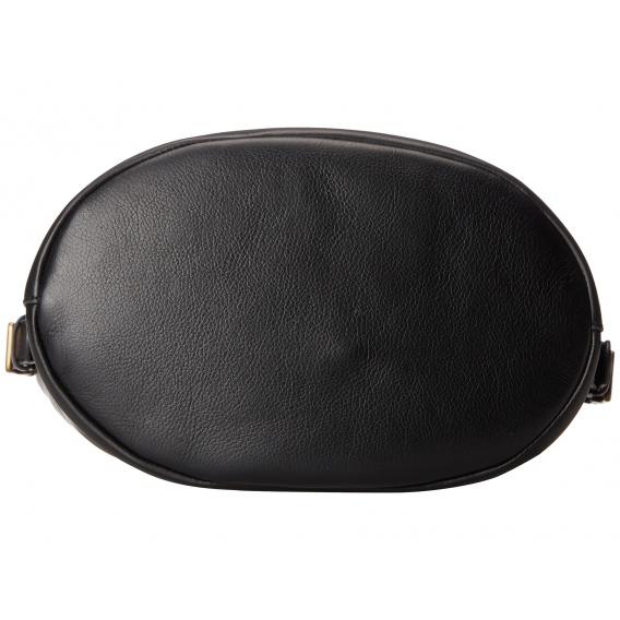 Fossil handväska FO-B2322