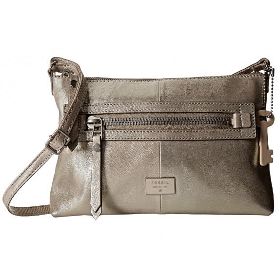 Fossil handväska FO-B2180