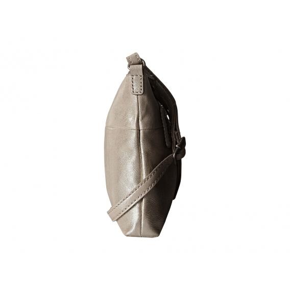 Сумка Fossil FO-B2180