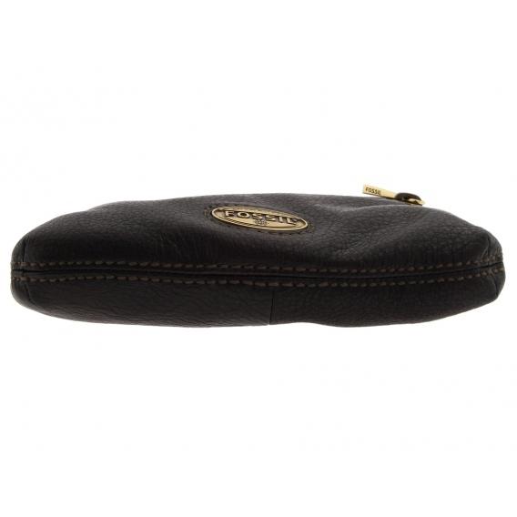 Fossil handväska FO-B1091