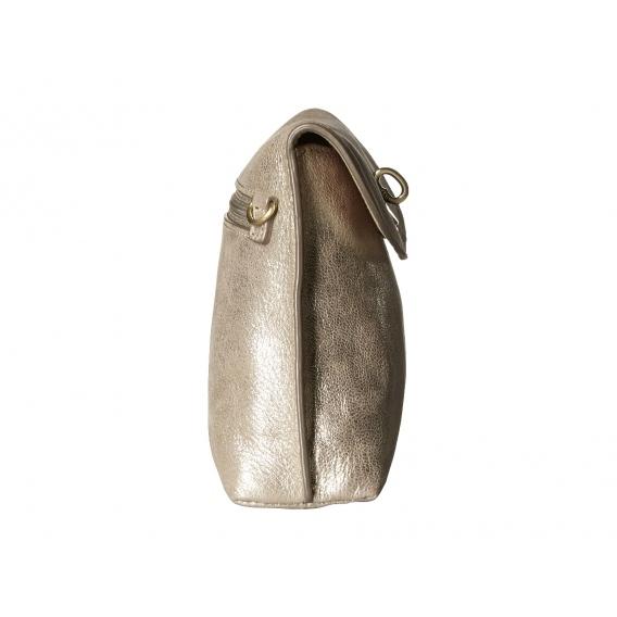 Fossil käsilaukku FO-B3425