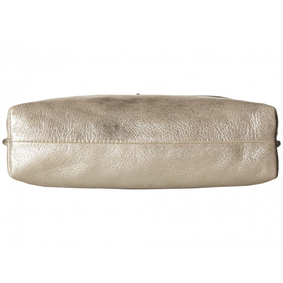 Fossil handväska FO-B3425