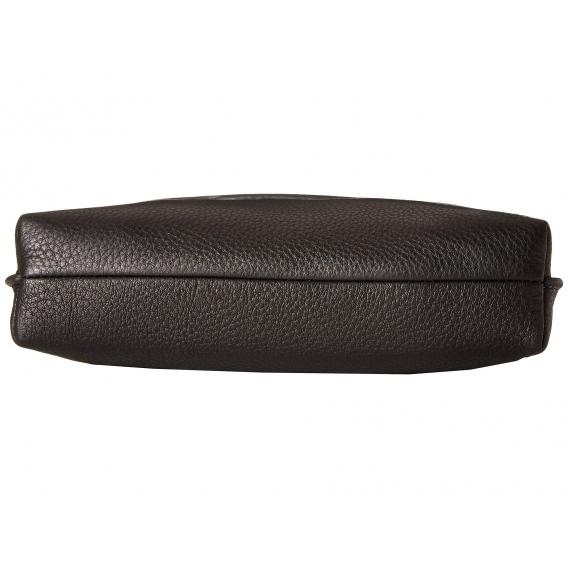 Fossil handväska FO-B9525