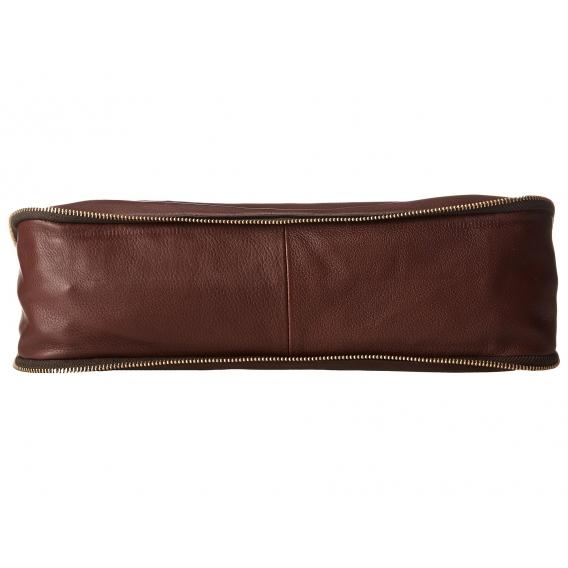 Fossil handväska FO-B2055
