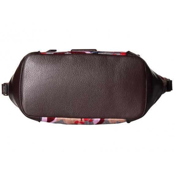 Fossil handväska FO-B4807