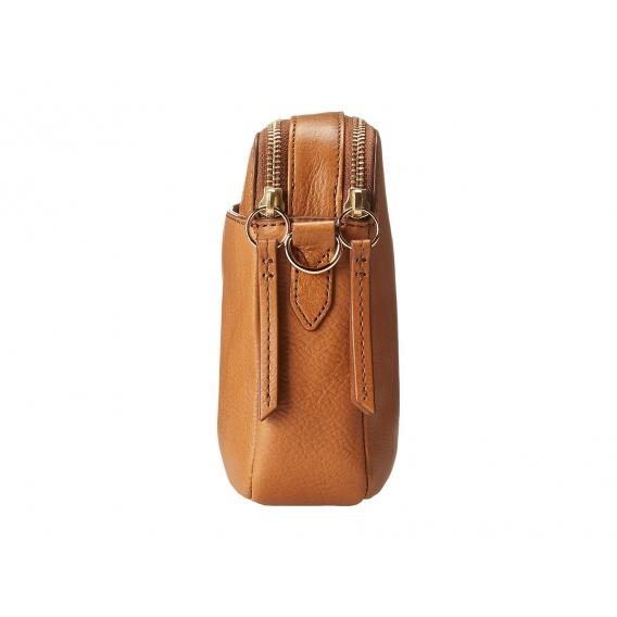 Fossil handväska FO-B9728
