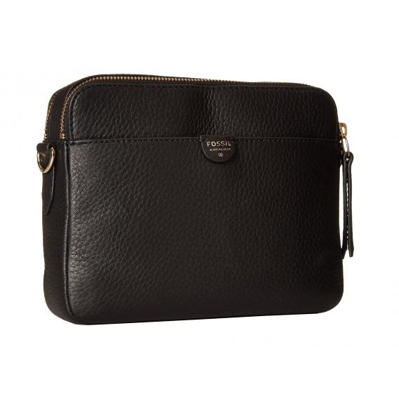 Fossil handväska FO-B5053