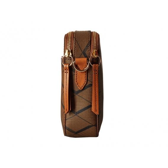 Fossil handväska FO-B2005