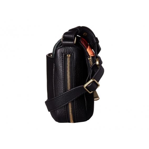 Fossil handväska FO-B5657