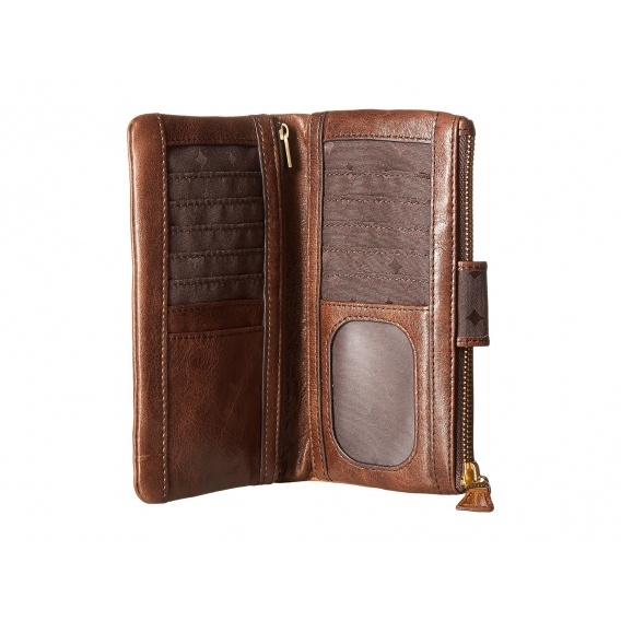 Fossil plånbok FO-W5738