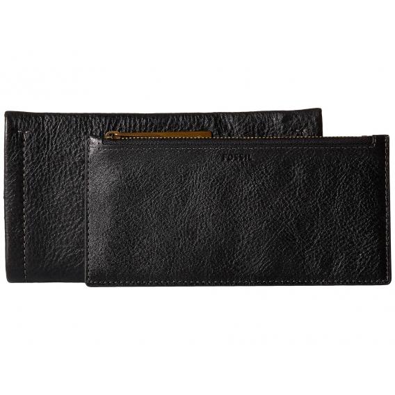 Fossil rahakott FO-W6148