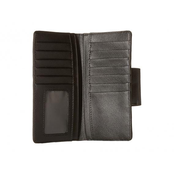 Fossil rahakott FO-W7196