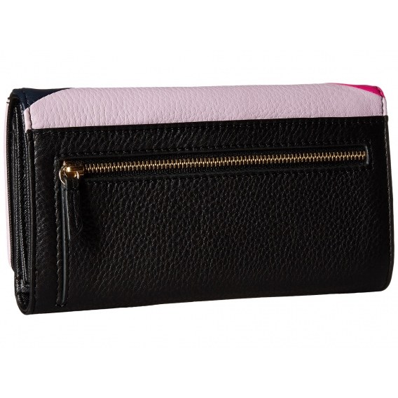 Fossil plånbok FO-W7085
