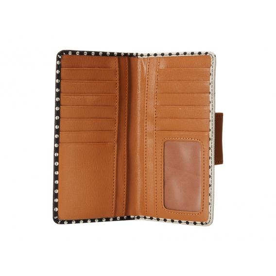 Fossil plånbok FO-W1949