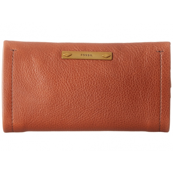 Fossil plånbok FO-W5519