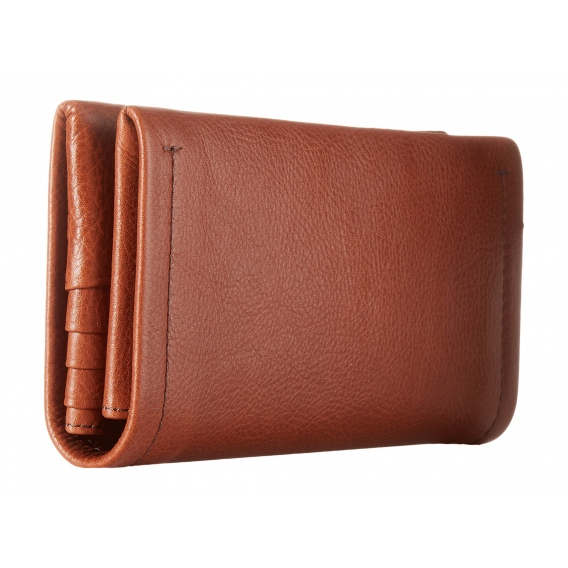 Fossil pung FO-W5519