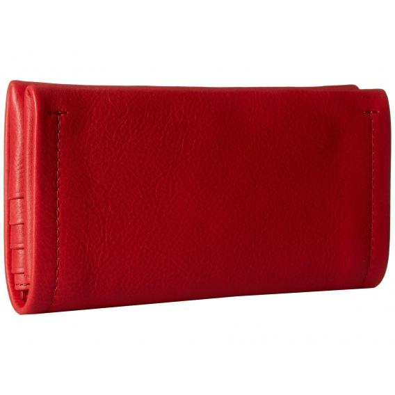Fossil plånbok FO-W4188