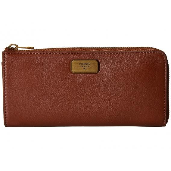Fossil plånbok FO-W3813