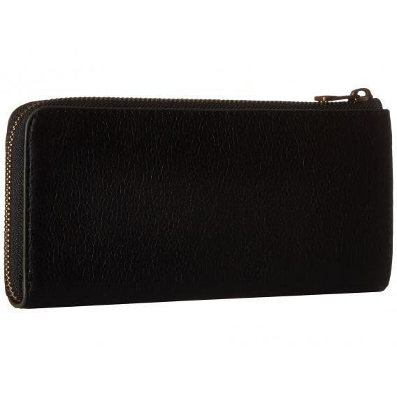 Fossil plånbok FO-W9933