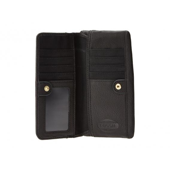 Fossil plånbok FO-W1907