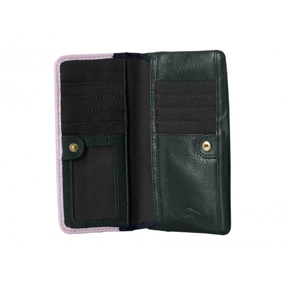 Fossil plånbok FO-W1370