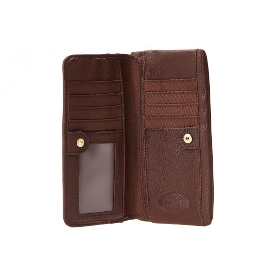 Fossil plånbok FO-W3887