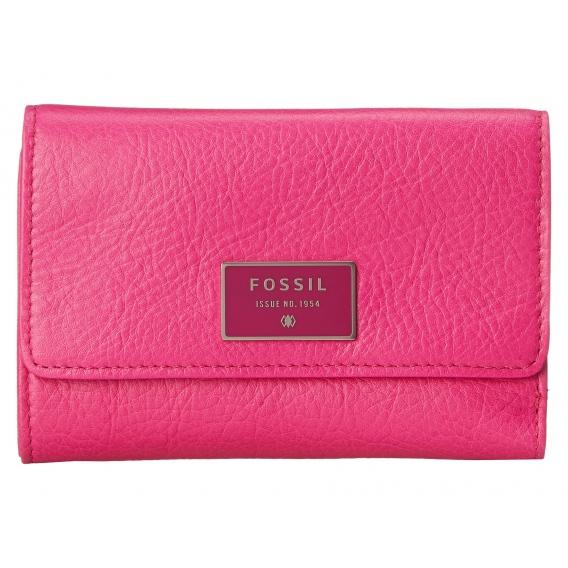 Fossil plånbok FO-W4564