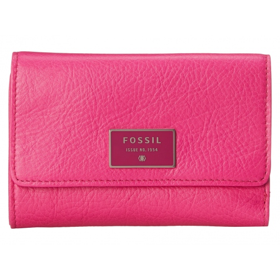 Fossil pung FO-W4564