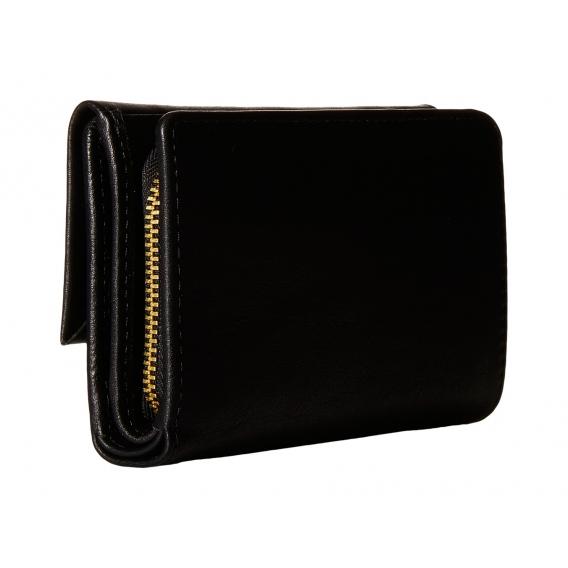 Fossil plånbok FO-W8643